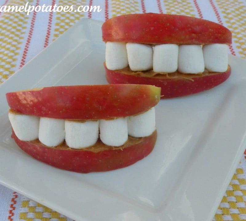 Artificial teeth | Dentist Downtown Calgary | Eau Claire Park Dental