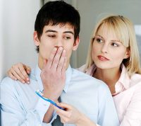 Dentist   Bad breath (Halitosis) and tips to keep it fresh   Eau Claire Park Dental