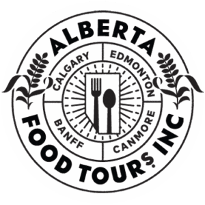 Alberta Food | Dentist Downtown Calgary | Eau Claire Park Dental