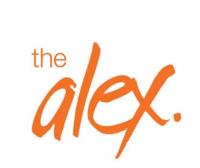 the alex | Dentist Downtown Calgary | Eau Claire Park Dental