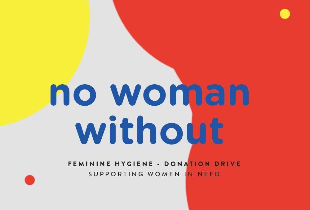 No Woman without | Dentist Downtown Calgary | Eau Claire Park Dental