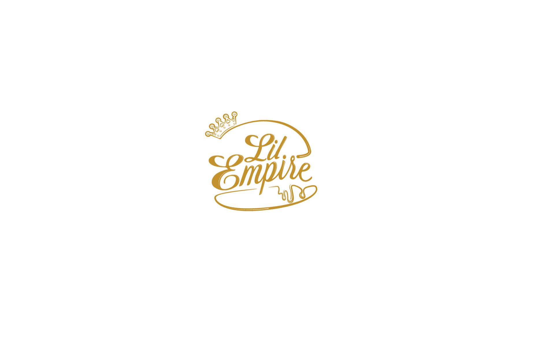 Lil Empire Burgers | Dentist Downtown Calgary | Eau Claire Park Dental