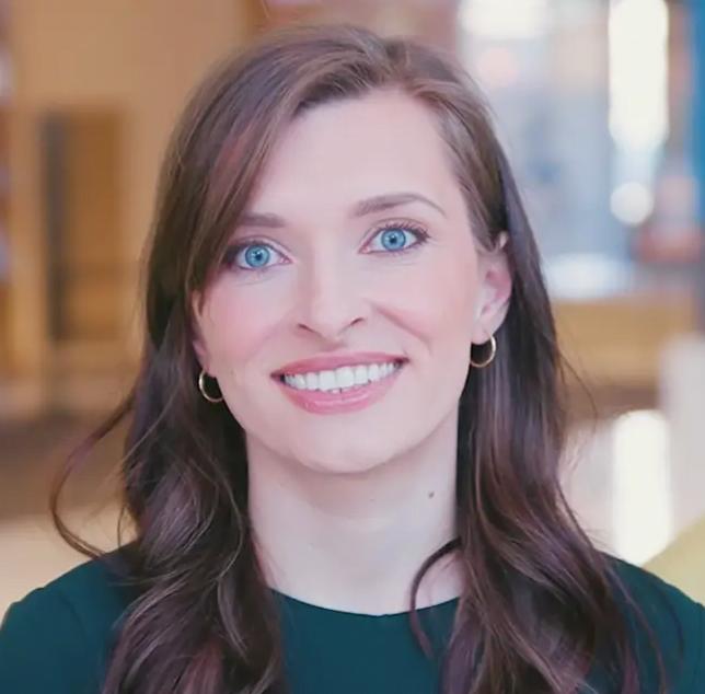 Dr. Sonja Down | Dentist Downtown Calgary | Eau Claire Park Dental