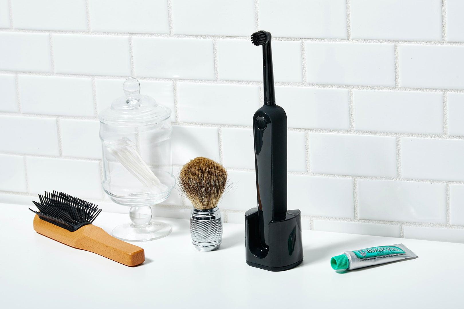 Electric Toothbrush | Eau Claire Park Dental